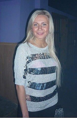 Katya Lavrova, Slobodskoy - photo №2