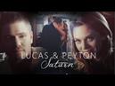 Lucas Peyton | Saturn (TCOLC)