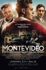 Montevideo, vidimo se! (2014) - Subtitulada