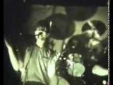 Холи, ЗМЧ, На-на-на - Фильм о казанскком роке (1986)