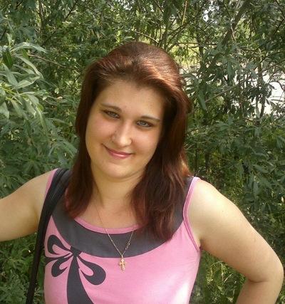 Виктория Шмелёва, 2 июля 1982, Воркута, id96748790