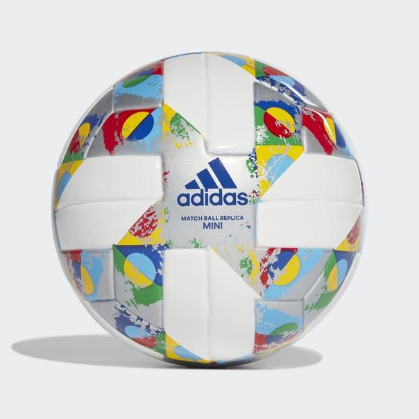 Мини-мяч UCL
