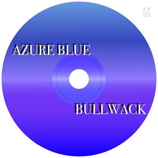 Bullwack альбом Azure Blue