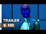 X-Men: Apocalypse Official Trailer #3 (2016) - Jennifer Lawrence, Nicholas Hoult Movie HD