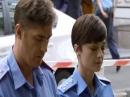 Владимирская 15 8 серия ¦ Сериал о полиции