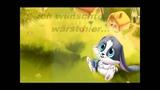 Schnuffel - Dumdedideldei lyrics + English Translation + Download