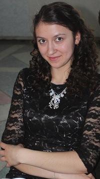 Гульнарочка Янбарисова, 2 января , Уфа, id144061211