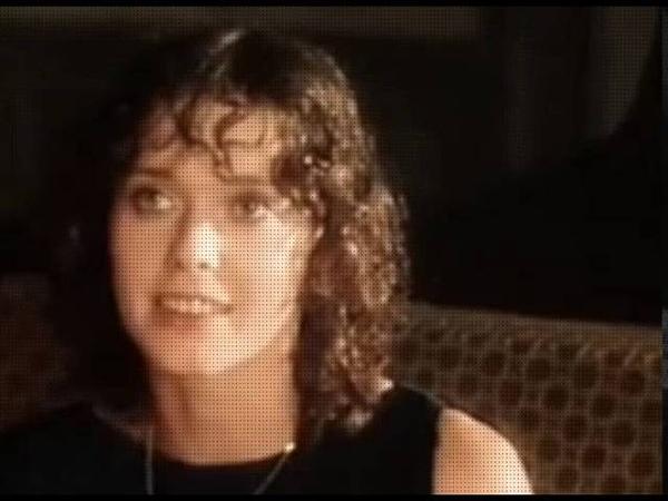 Alice ou la dernière fugue 1977s -ganzer film auf deutsch