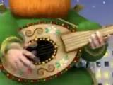 Pinocchio – Pinocchio En Hiver (Kalinka)