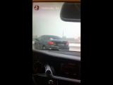 Лешенька Жидковский ВЪЕХАЛИ В ПОПОЧКУ Сторис часть 1