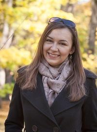 Елена Шишова