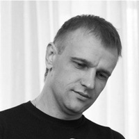 Валерий Королев