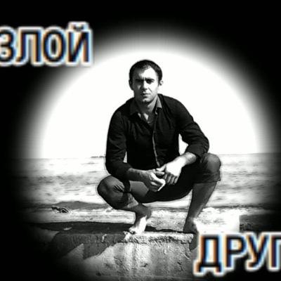 Vugar Jomardov, 11 июня , Ялуторовск, id183940742