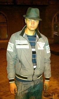 Maxim Akhmedov, 10 января 1987, Днепропетровск, id224137331