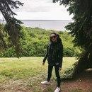Evgenia Rom фото #30
