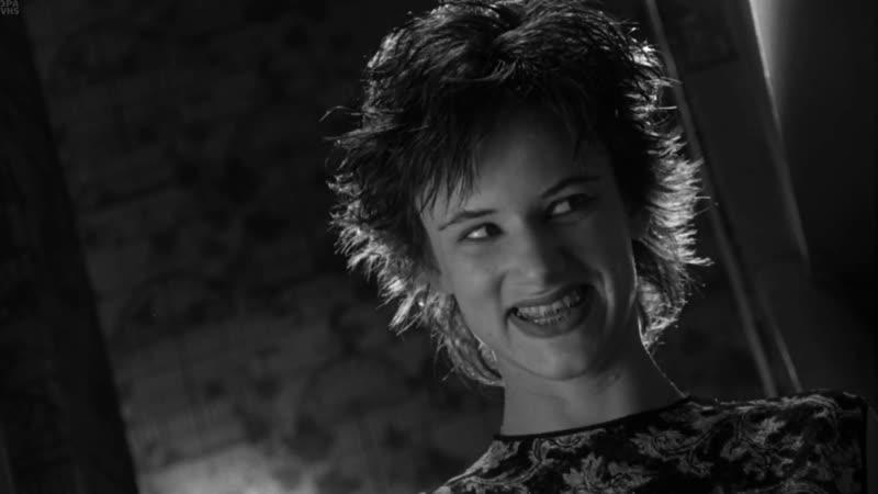 Прирожденные убийцы Natural Born Killers . Director.Cut. 1994. 1080p. Перевод Михаил Яроцкий. VHS