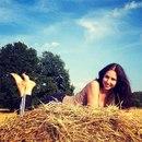 Юлия Петровна фото #33