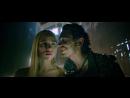 Future World 2018 Movie Official Trailer - James Franco, Milla Jovovich, Lucy Liu