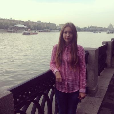 Lily Khalikova, 19 апреля , Лениногорск, id14280662