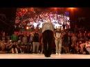   redbullbc1<<Outbreak Europe 2013 Judges Showcase Focus, Jeskilz, Alien Ness  redbullbc1<<