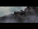 Финальная битва - Сумерки. Сага. Рассвет Часть 2 (2012) - Момент из фильма