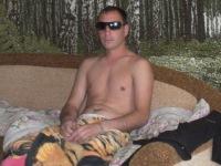Сергей Гаврилов, 1 января , Москва, id177773692