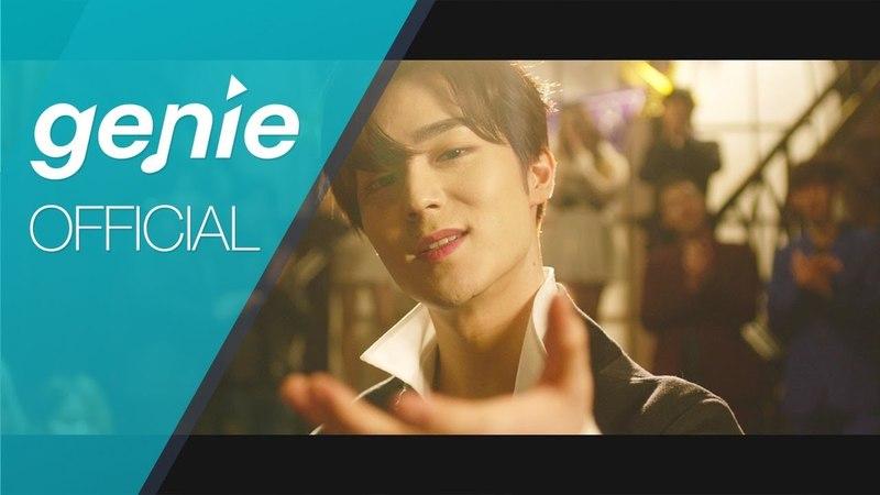 NOIR(느와르) - GANGSTA Official MV