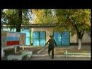 М Фрейдкин- Чортков марш