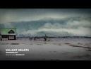 Valiant Hearts - Wanderlust