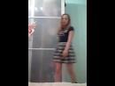 Соня Шипетес - Live