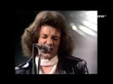 Geordie - Goodbye Love (1975)