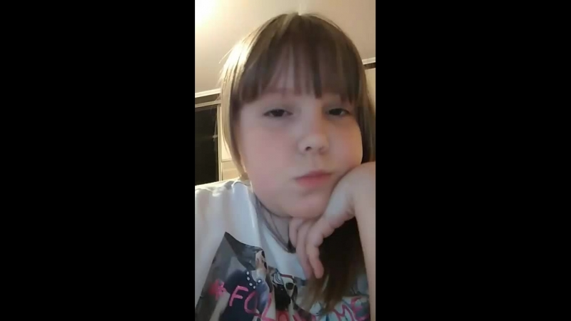 Валерия Куракова - Live