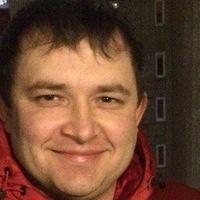 Анкета Дмитрий сычев