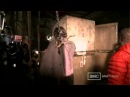Видео к сериалу «Ходячие мертвецы» (2010 – ): О съёмках (сезон 3, эпизод 14)