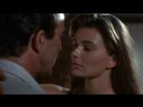 Ее алиби Her Alibi (1989)