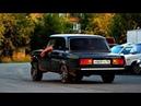 Xalid Azeri nice drive avtos yusif razin