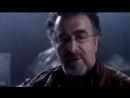 Хранилище 13 1 сезон 4 серия смотреть онлайн в HD качестве. LostFilm