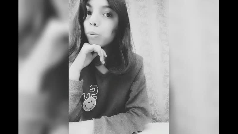 Video_name_05_26_2019_18_04.mp4