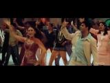 Bhangra Pa le _ TalaashThe Hunt Begins Songs _ Akshay Kumar _ Kareena Kapoor _