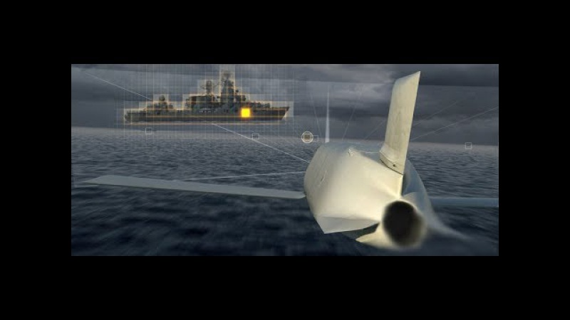 To Counter Chinese Indian Navy to Purchase Hundreds of Anti Ship Missiles