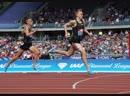 Gregson 1500m, McSweyn 5000m in Sydney