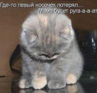 Рома Якимков, 14 октября , Витебск, id143994309