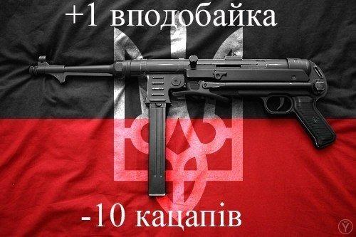 Генсек ООН Пан Ги Мун пообещал содействовать прекращению огня на Донбассе - Цензор.НЕТ 1555