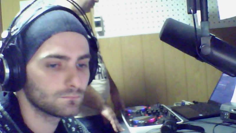 Радио Провинция | ФрейдZone | DJ DMITRY ROST