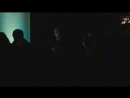GSPD - Девочка лимита live in «LIDO» Уфа 17.03.2018