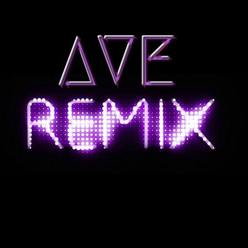ave альбом The Remixes
