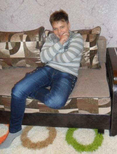 Виктор Волынец, 3 марта , Москва, id68403177
