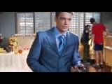 «На крючке!» (2010): Трейлер / http://www.kinopoisk.ru/film/468169/