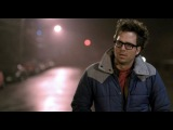 «Вечное сияние чистого разума» (2004): Трейлер / http://www.kinopoisk.ru/film/5492/