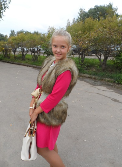 Маргарита Мутаф, 2 августа 1990, Фурманов, id138817828